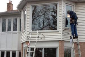 Window Installation Muskegon MI